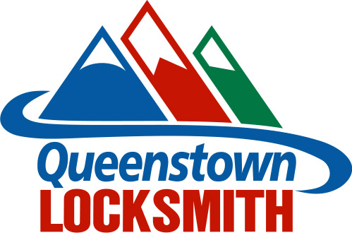Queenstown Locksmith